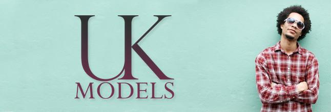 uk models