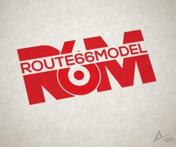 route 66 models